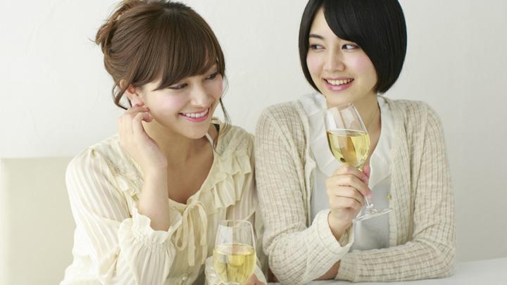 【女子旅】プラン(ブランドアメニティー・ワイン・カナオケ等 ...