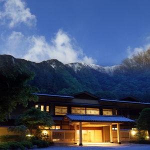 「富士の国やまなし」で当館が紹介されました。
